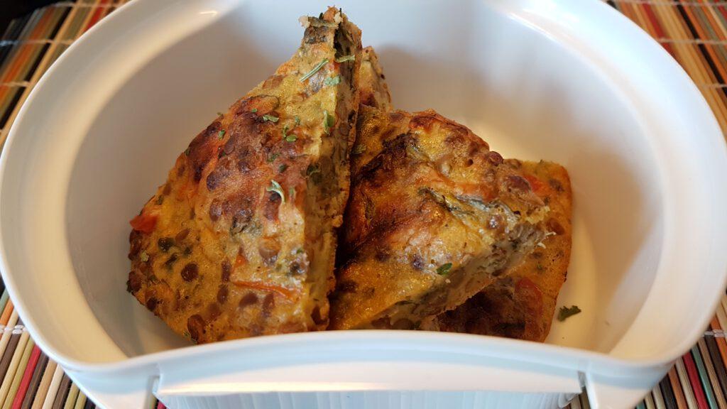 Linsenpfannkuchen-Britta-Odenthal-Ernährungsberatung